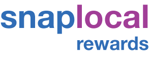 Snaplocal Rewards
