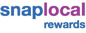 Snaplocal Rewards